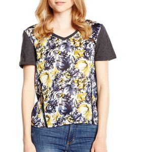 Pepe Jeans Floral T-Shirt